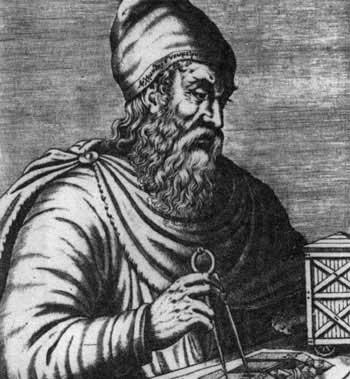 Archimed скачать торрент - фото 8