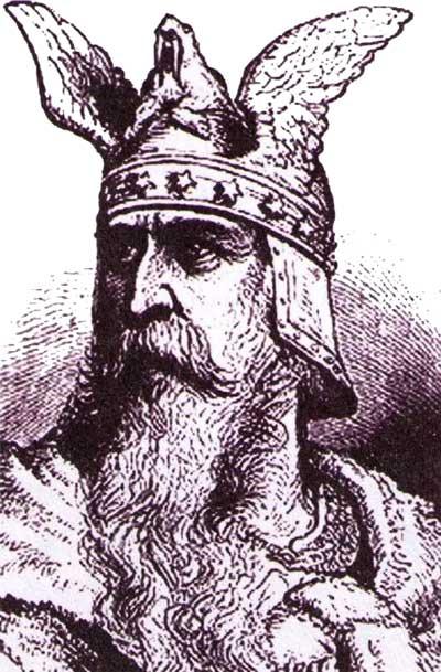 http://www.history-names.ru/ae/images/aerik_ryzhiy.jpg