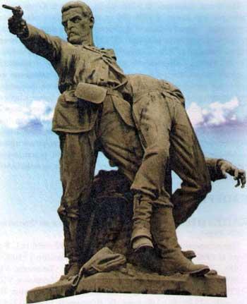 http://www.history-names.ru/k/images/karbonarii.jpg