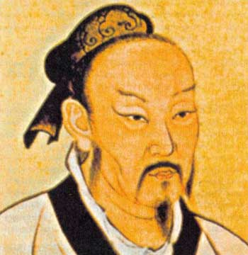 an overview of the beliefs of mencius