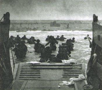 1945 иводзима и окинава с начала 1945
